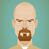 Walter White